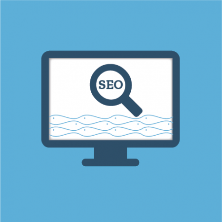 SEO Website Analyse